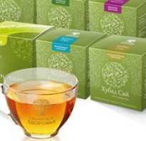 Очищающий турбо чай сибирское здоровье