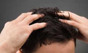 Процедуры ухода за волосами
