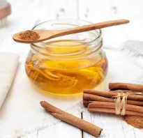 Сахар или мед при диете