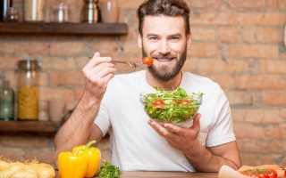 Причины не быть вегетарианцем