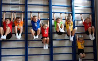 Какова цель утренней гимнастики