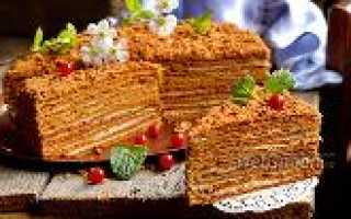 Праздничный обед рецепты с фото