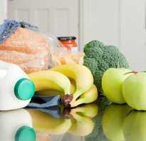 Рецепты безуглеводных блюд на каждый день