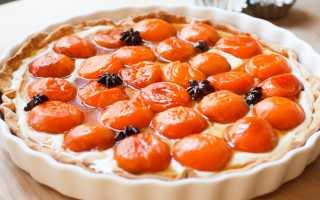 Десерт без сахара рецепты