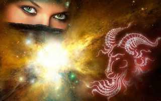 Какие знаки зодиака подходят козерогу женщине