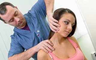 Гимнастика шишонина видео при остеохондрозе шейного отдела