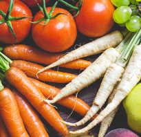 Овощи в которых много витамина с картинки