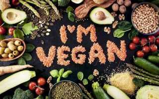 Вегетарианцы которые едят рыбу как называются