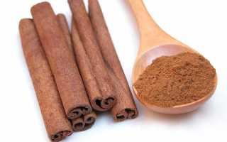 Какие продукты способствуют похудению и сжиганию жира