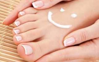 Лечение грибка кожи тела препараты