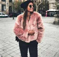 Одежда для зимы женская удобная и теплая