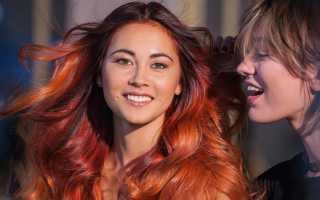 Хорошие недорогие шампуни для волос