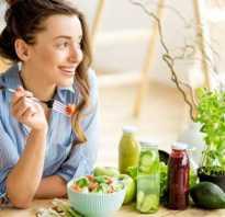 Вегетарианство за или против