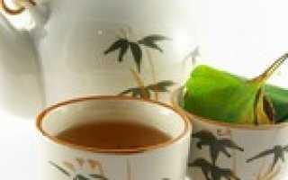Как заварить вкусный черный чай