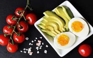 200 рецептов низкоуглеводных высокожировых блюд