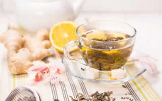 Напитки для похудения в домашних условиях рецепты
