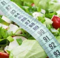 Борменталь официальный сайт таблица калорийности