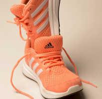 Обувь для фитнеса фото женская