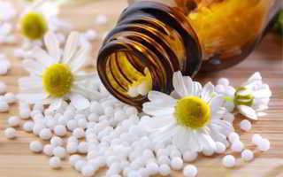 Алопеция препараты для лечения
