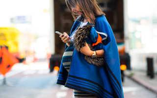 Одежда для беременных фото зима