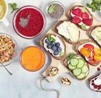 Что такое веганство и вегетарианство