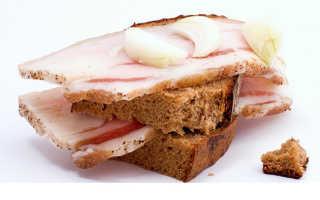 Жиры в продуктах питания таблица для похудения