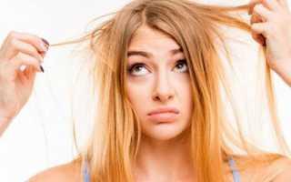 Какие препараты принимать для роста волос