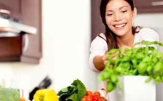 Препараты для очищения организма и похудения