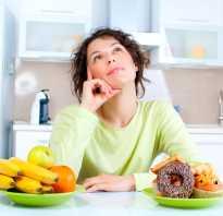 Диета полудня отзывы и результаты похудевших