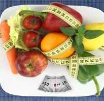 Калории фруктов и овощей таблица