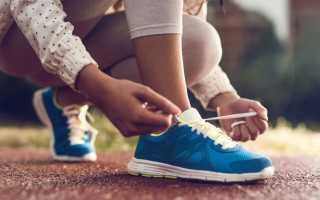 5 лучших способов зашнуровать обувь