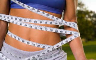 Питьевая диета 40 дней