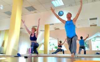 Волновая йога это