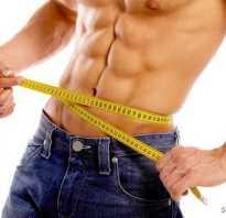 Тренировки тренажерном зале похудения мужчин