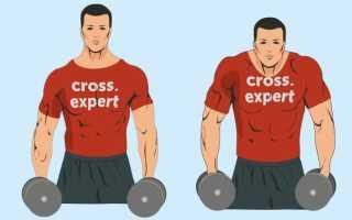 Нижняя трапециевидная мышца упражнения