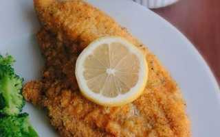 Как называются вегетарианцы которые едят рыбу