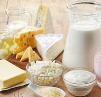 Рецепты блюд при мочекаменной болезни