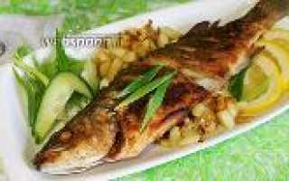Греческая еда рецепты