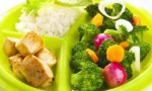 Препараты при анорексии для набора веса