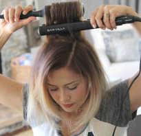 Хороший выпрямитель для волос отзывы
