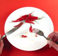 Что кушать при язве желудка рецепты