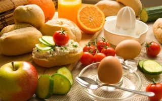 Яблоки при мочекаменной болезни