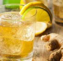 Рецепт коктейлей для похудения