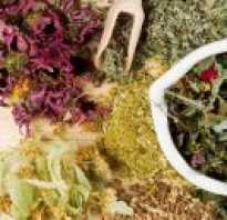 Препараты для улучшения аппетита у взрослых