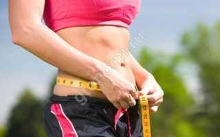 Калькулятор калорий при беге онлайн