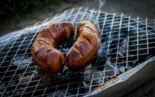 Можно ли при диете есть докторскую колбасу