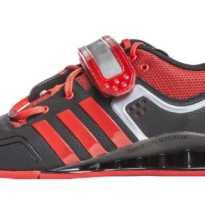 Обувь для занятий спортом в зале