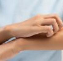 Анаболические препараты для набора мышечной массы