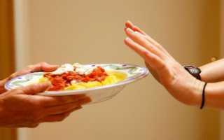Препараты усиливающие аппетит