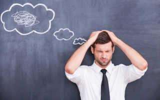 Препараты для повышения умственной работоспособности